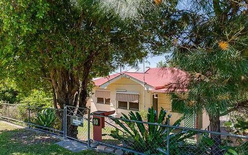 10 Stanley St, Tweed Heads NSW 2485