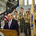 "Boy Scout Day on the Hill 02.23.17 • <a style=""font-size:0.8em;"" href=""http://www.flickr.com/photos/28232089@N04/32279838003/"" target=""_blank"">View on Flickr</a>"