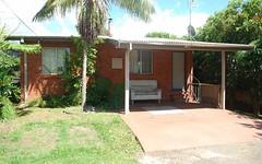 13 Lloyd Street, South Pambula NSW