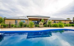 3 Cypress Way, Mulwala NSW
