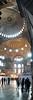 Hagia Sofia Pano (kutzz) Tags: istanbul turkey bosforus sofia ayasofya sultanahmet bluemosque minaret mullah bosphorus goldenhorn fatih galata karakoy kadykoy besctash sisli qızqalası maidentower koska burek simit