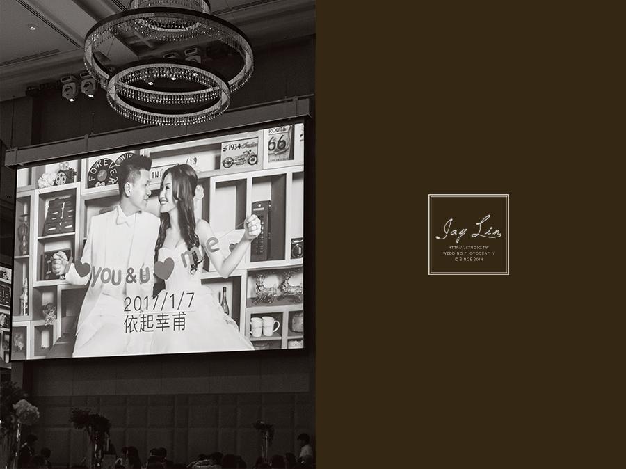婚攝 萬豪酒店 台北婚攝 婚禮攝影 婚禮紀錄 婚禮紀實  JSTUDIO_0181