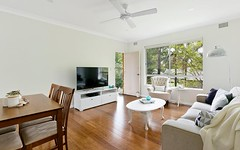 4/28 Bardo Road, Newport NSW