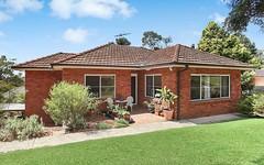 2 Northumberland Avenue, Mount Colah NSW