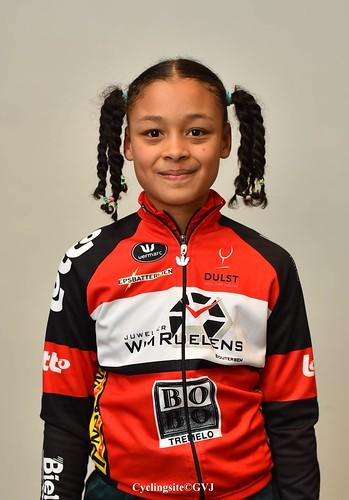 Wim Ruelens Lotto Olimpia Tienen 2017-41