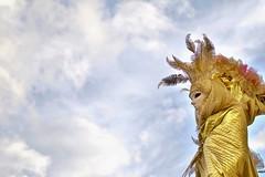 I Figli di Bocco (M K S v i d e o - p h o t o g r a p h y) Tags: arezzo canon canoneos70d casentino castiglionfibocchi carnevale carneval carnival carnevaledirebocco carnevaledeifiglidibocco toscana tuscany toscane tuscani marksoetebierphotography mksvideophotography marksoetebier markchristiansoetebierphotography maschere mask