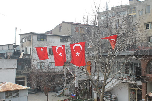 Istanbul Grand Bazaar - Kapalı Çarşı 5