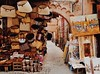 IMG_5683 (camilla_pellegatta) Tags: morocco marrakech africa city culture beauty hapimag resort memories holiday trip new discover travel suq market paople