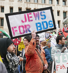 Support Palestine Protest AIPAC 2017 (Susan Melkisethian) Tags: protest protesters police palestine israel netanyahu boycott bds apartheid march humanrights aipac gaza occupation washington washingtondc whitehouse
