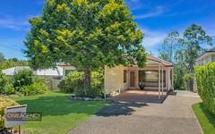 28 Plateau Road, Springwood NSW