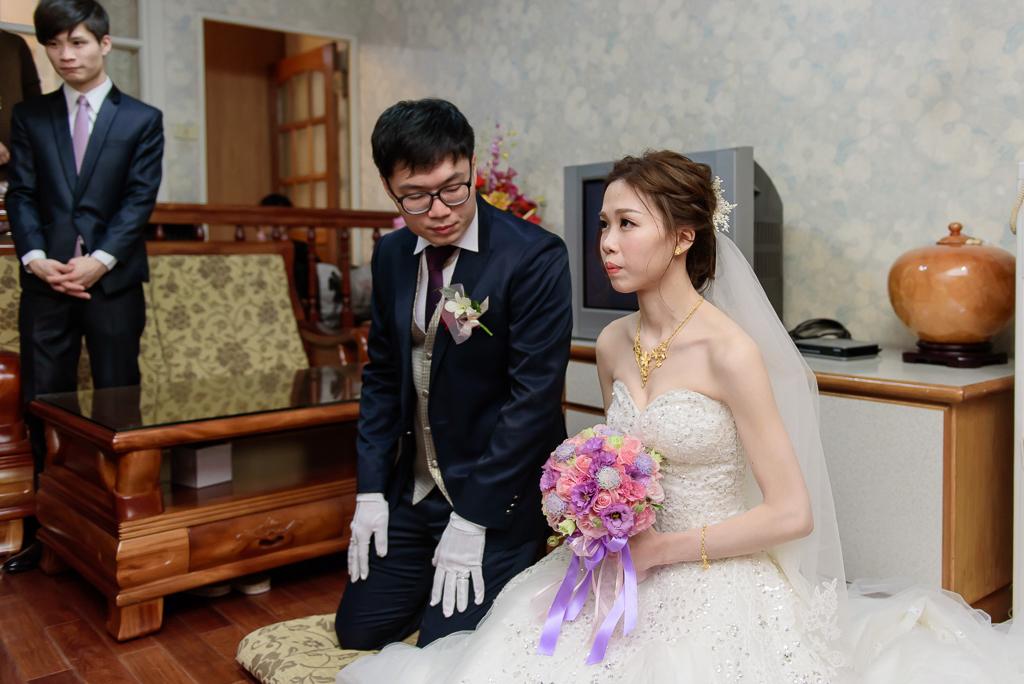 wedding day,婚攝小勇,台北婚攝,新莊,典華,新秘Bella,-018