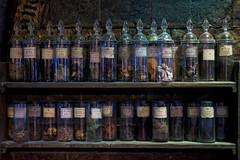 Photo of Warner Bros Studio, Harry Potter