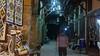 Inside the Khan (Kodak Agfa) Tags: egypt cairo islamiccairo thisiscairo thisisegypt khanalkhalili khanelkhalili mideast middleeast northafrica africa nex5 sonynex markets market ramadan ramadan2016 مصر القاهرة القاهرةالاسلامية خانالخليلى سوق cities