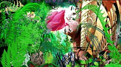 Juxtaposed Action DaFeelin of Dreams (virtual friend (zone patcher)) Tags: computerdesign digitalart digitaldesign design computer digital abstract surreal graphicdesign graphicart psychoactivartz zonepatcher newmediaforms photomanipulation photoartwork manipulated manipulatedimages manipulatedphoto modernart modernartist contemporaryartist fantasy digitalartwork digitalarts surrealistic surrealartist moderndigitalart surrealdigitalart abstractcontemporary contemporaryabstract contemporaryabstractartist contemporarysurrealism contemporarydigitalartist contemporarydigitalart modernsurrealism photograph picture photobasedart photoprocessing photomorphing hallucinatoryrealism fractal fractalart fractaldesign 3dart 3dfractals digitalfiles computerart fractalgraphicart psychoactivartzstudio digitalabstract 3ddigitalimages mathbasedart abstractsurrealism surrealistartist digitalartimages abstractartists abstractwallart contemporaryabstractart abstractartwork abstractsurrealist modernabstractart abstractart surrealism representationalart futuristart lysergicfolkart lysergicabsrtactart colorful cool trippy geometric newmediaart psytrance animatedstillphotos
