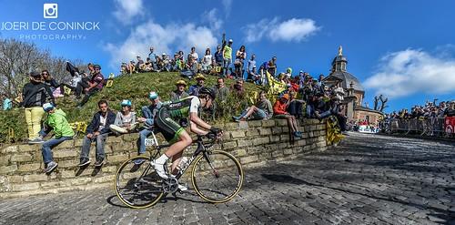 Ronde van Vlaanderen junioren (109)