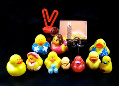 vito and vicki vargas packed up their vuittons, their MIL valencia, and the VII children for a vegas vacation (muffett68 ☺☺) Tags: vegas vacation visfor ducky februarysalphabetfun2017edition lola