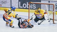 Rittner Buam vs Asiago (Matthias Egger) Tags: renon ritten buam hockey icehockey ice matthias egger ahl alps league asiago