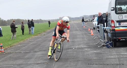 Pk Antwerpen TT (365)