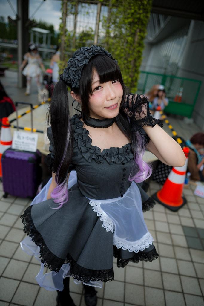 schoolgirl best escort service in the world