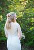 IMG_2820.jpg (tiffotography) Tags: austin casariodecolores texas tiffanycampbellphotography weddingphotogrpahy weddings