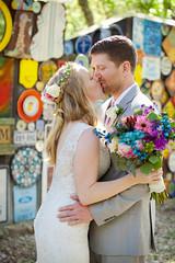 IMG_2130.jpg (tiffotography) Tags: austin casariodecolores texas tiffanycampbellphotography weddingphotogrpahy