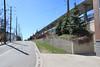17-512203 (drum118) Tags: ontariophoto bramptonphoto urbanbrampton cnrail gotransit metrolinx cityofbrampton viarail bramptongoviarailstation bramptongostation georgetownkitchenercorridorexpansion urgradingbramptongotransitviarailstationandbramptondowntownrailcorridorto34track