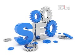 SEO optimization. 3D illustration. Isolated (shadowbilgisayar) Tags: seo optimization optimize search isolated 3d engine letter gear web text internet technology searching mechanism marketing pinion promotion www symbol website service word strategy nobody business illustration color success concepts white black blue background computer render sign image objects group network global online ecommerce software russianfederation