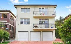 7/77 Trafalgar Street, Stanmore NSW