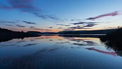 Stocks Reservoir 240317 N63A2803-a2 (Tony.Woof) Tags: stocks reservoir slaidburn sunset lancashire