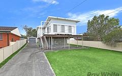 27 Coorabin Street, Gorokan NSW
