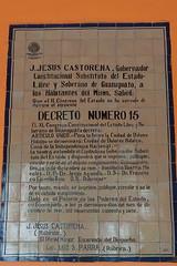 P4172097 (Vagamundos / Carlos Olmo) Tags: doloreshidalgo cuna independencia nacional guanajuato méxico vagamundos vagamundosmexico