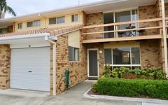 36/98-102 Keith Compton Drive, Tweed Heads NSW