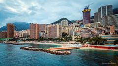 Monaco 2014 (Laurent MADELAINE) Tags: orpi century21 immo