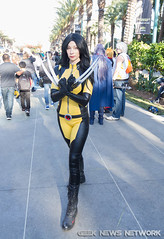 "WonderCon 2017 • <a style=""font-size:0.8em;"" href=""http://www.flickr.com/photos/88079113@N04/33273741143/"" target=""_blank"">View on Flickr</a>"