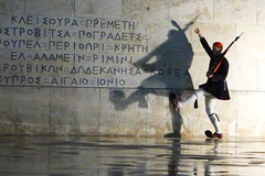 GrEEcE is... (sifis) Tags: athens greece city sakalak lumix lx7 σακαλάκ