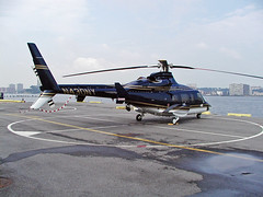 N430NY (wiltshirespotter) Tags: bell 430