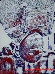 Domina Sreni bondage by Kenzie Art (Domina Sreni Mistress Milano - dominasreni.net) Tags: wwwdominasreninet dominatrix bondage kenzie kenzieart artsy dominasreni femdom femdomillustration femdomimages suspensions thightbondage slave sub mistress