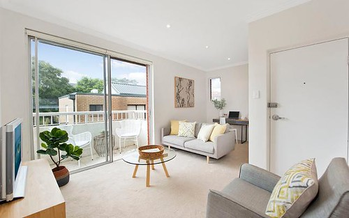 10/79 Gilderthorpe Avenue, Randwick NSW