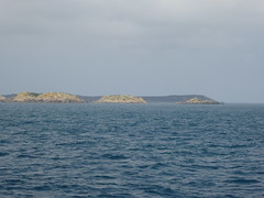 18 April 2017 Scilly (2) (togetherthroughlife) Tags: 2017 april scilly islesofscilly