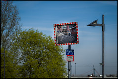 the right angle (RalfK61) Tags: westhafen frankfurt 2017 märz 03