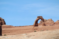 IMG_3871 (LBonvouloir) Tags: utah arches canyonland capitol reef