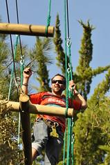 ExploraParc_DSC_0394 (Explora Parc) Tags: saintjeandemonts accrobranche loisirs forêt des pays de monts