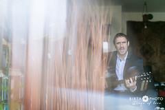 wings of love - wedding photo (Endre Birta) Tags: bestphotographer viennaphotography wien bestweddingphotography