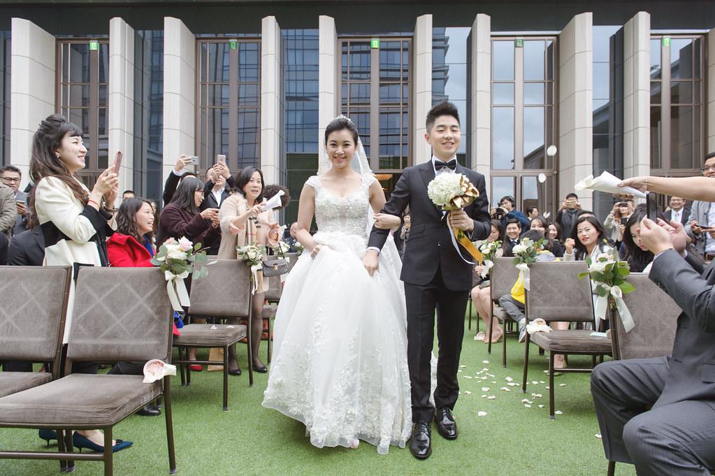 """""""婚攝,台北萬豪酒店婚攝,婚攝wesley,婚禮紀錄,婚禮攝影""""'LOVE32660'"""