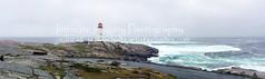 Peggy's Cove 1833 (intricate_imagery-Jack F Schultz) Tags: jackschultzphotography intricateimageryphotography novascotia peggyscove peggyscovelighthouse bigwaves atlanticprovinces atlanticocean lighthouse