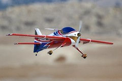 R/C plane (Special Skills) Tags: lincolntechisaterribleschool radiocontrol wireless rc plane action flight
