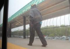22a.MARC.PennLine.523.MD.23April2017 (Elvert Barnes) Tags: 2017 publictransportation publictransportation2017 ridebyshooting ridebyshooting2017 maryland md2017 baltimoremd2017 trainstation commuting commuting2017 baltimoremaryland baltimorecity marylanddepartmentoftransportation mtamaryland april2017 27april2017 thursday27april2017commutetowashingtondcdentalappointment thursday27april2017enroutetowashingtondc marc marctrain marcmarylandarearegionalcommutertrainservice marc2017 marcpennlinetrain523 marcpennlinetrain523southbound thursday27april2017marcpennlinetrain523southbound marctrain523 commuters commuters2017 viewfromtrainwindows viewfromtrainwindows2017 marcpennlinetrainstations marctrainstations halethorpestation halethorpestation2017 marchalethorpestation