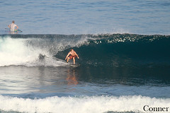 rc00012 (bali surfing camp) Tags: bali surfing surfguiding surfreport uluwatu 27042017