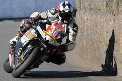 SOU_0894.jpg (rutolander) Tags: southern100 manx 2014 theisland nikon d300s realroadracing motorcycle billown roadracing iom bikes pureroadracing 30 isleofman motorcycleracing