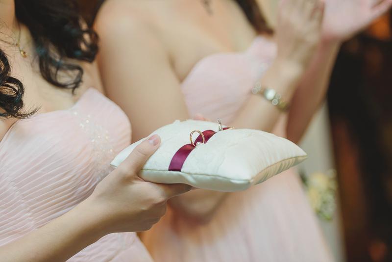 朵咪, 青青戶外婚禮, 青青星河池畔, 青青食尚花園會館, 青青婚宴, 青青婚禮, 紅帽子工作室, 婚攝, 新秘DEMI,0062